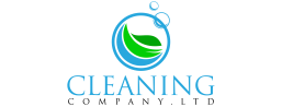 Gloucestershire Cleaning Company